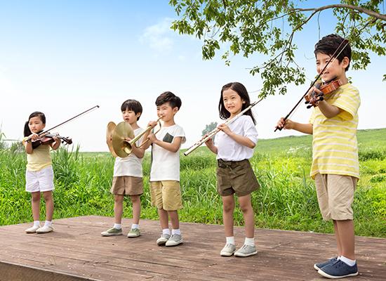 청소년오케스트라2.jpg